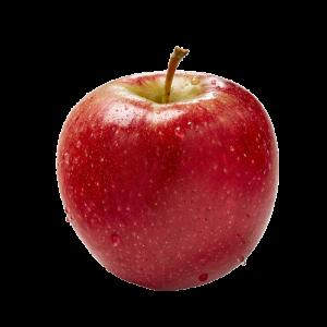 Australian Apple