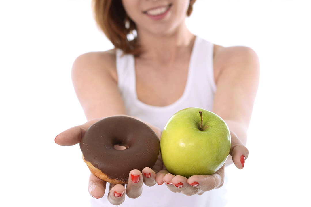 Gi and Diabetes