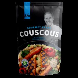 Blu™ Gourmet Pearl Couscous