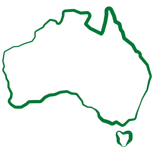 1.3 million Australians live with diabetes