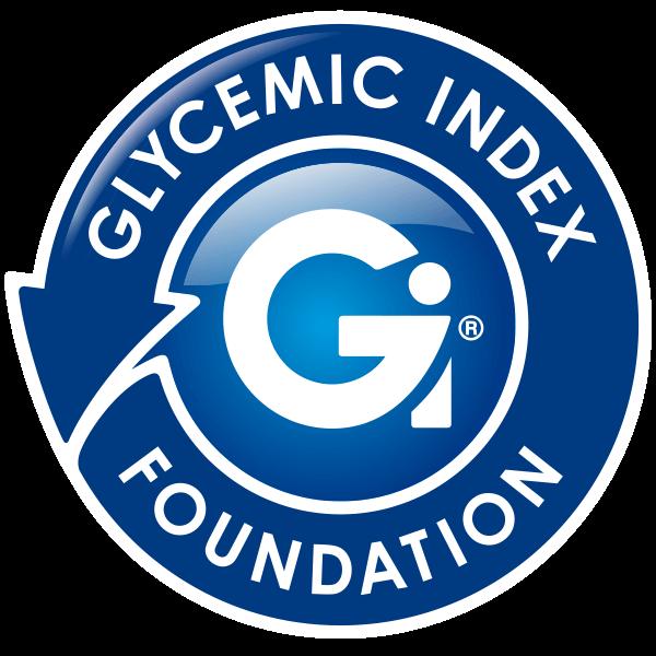 GI Foundation logo