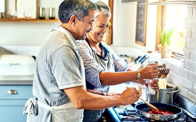 Relieving diabetes stigma with diet tips and lifestyle changes