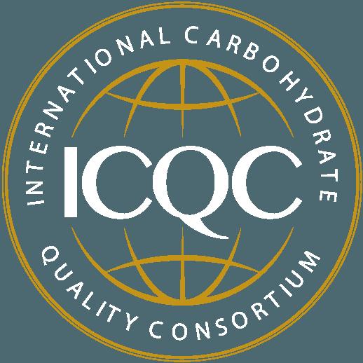 ICQC LOGO