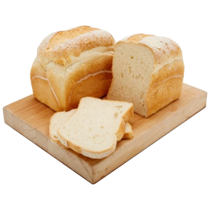 Woolworths Low Gi High Fibre White Mini Loaf 340g