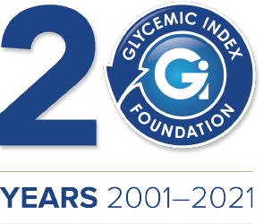 20 Years of the GI Foundation