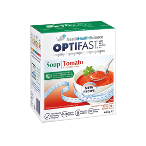 Optifast® VLCD™ Soup- Tomato