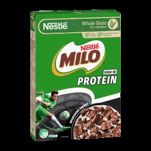 MILO Protein