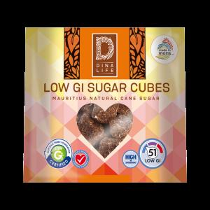 Dina-Life-LowGI-Sugar-Cubes